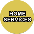 Nesher Home Services